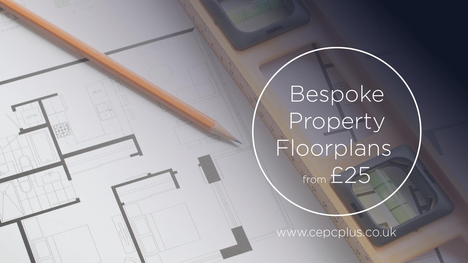 CEPCplus - Sunderland EPC & Floorplans